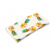 Pineapple Glasses Case