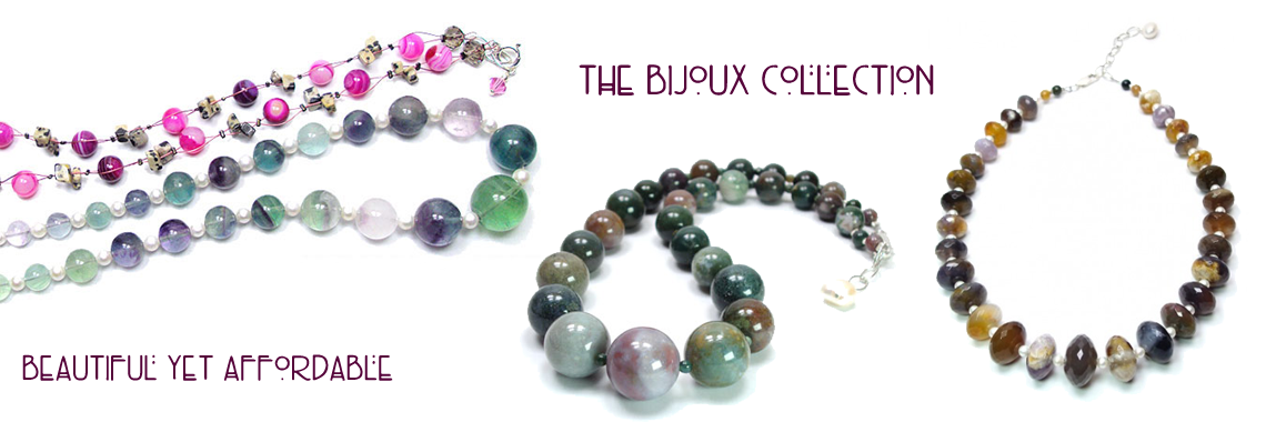 The Bijoux Collection